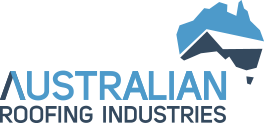 Australian Roofing Industries